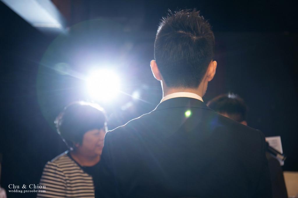 新竹兆品酒店迎娶記錄,台中婚錄推薦張西米116