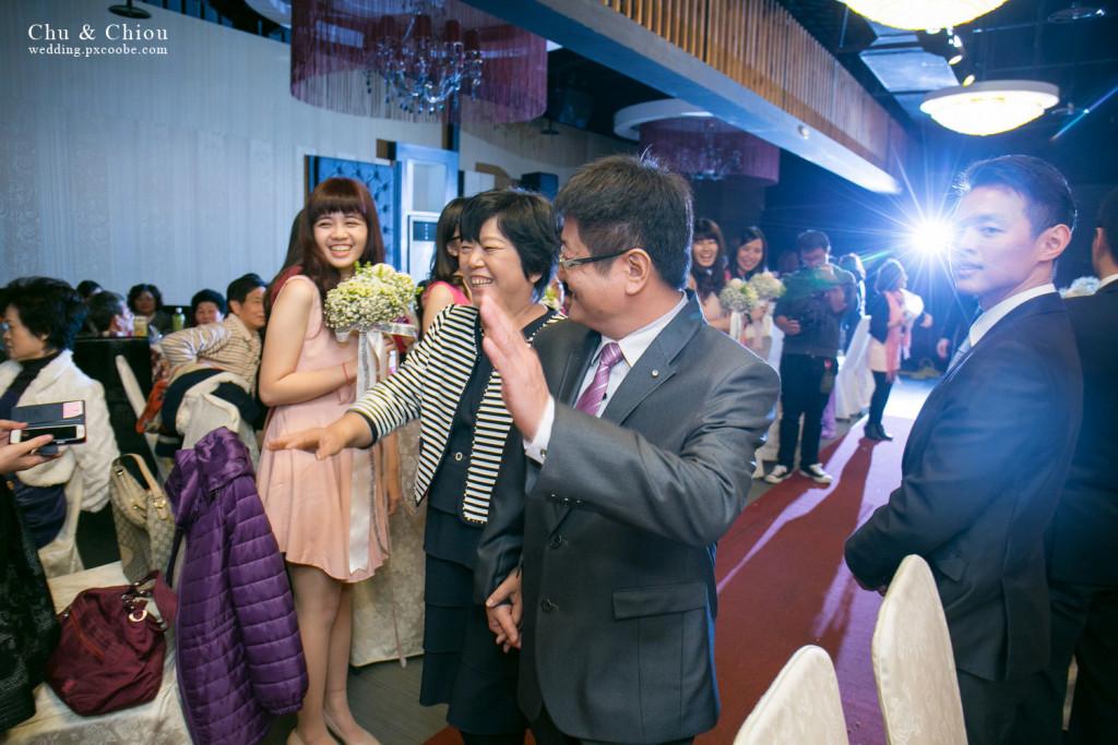新竹兆品酒店迎娶記錄,台中婚錄推薦張西米118