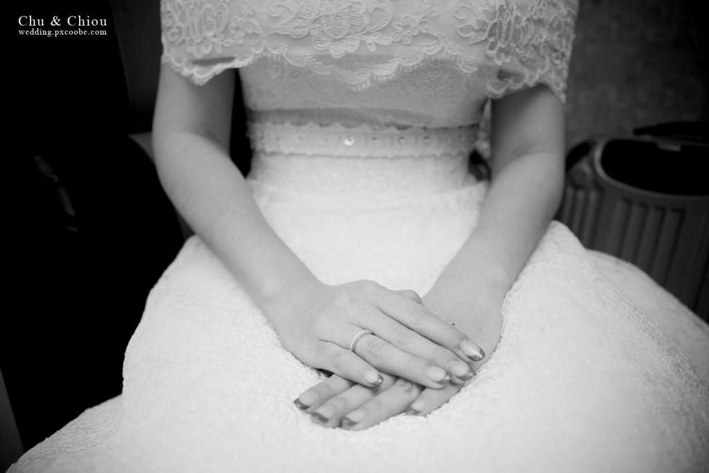 新竹兆品酒店迎娶記錄,台中婚錄推薦張西米120