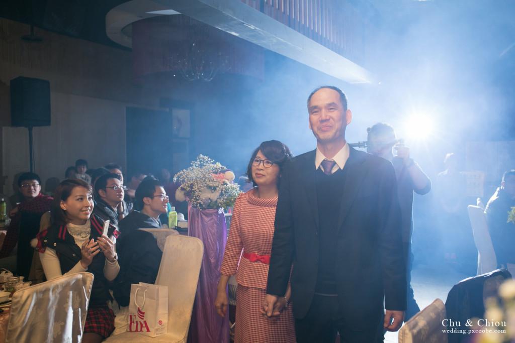 新竹兆品酒店迎娶記錄,台中婚錄推薦張西米122