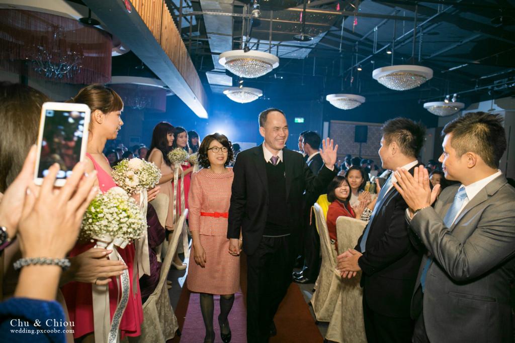 新竹兆品酒店迎娶記錄,台中婚錄推薦張西米123