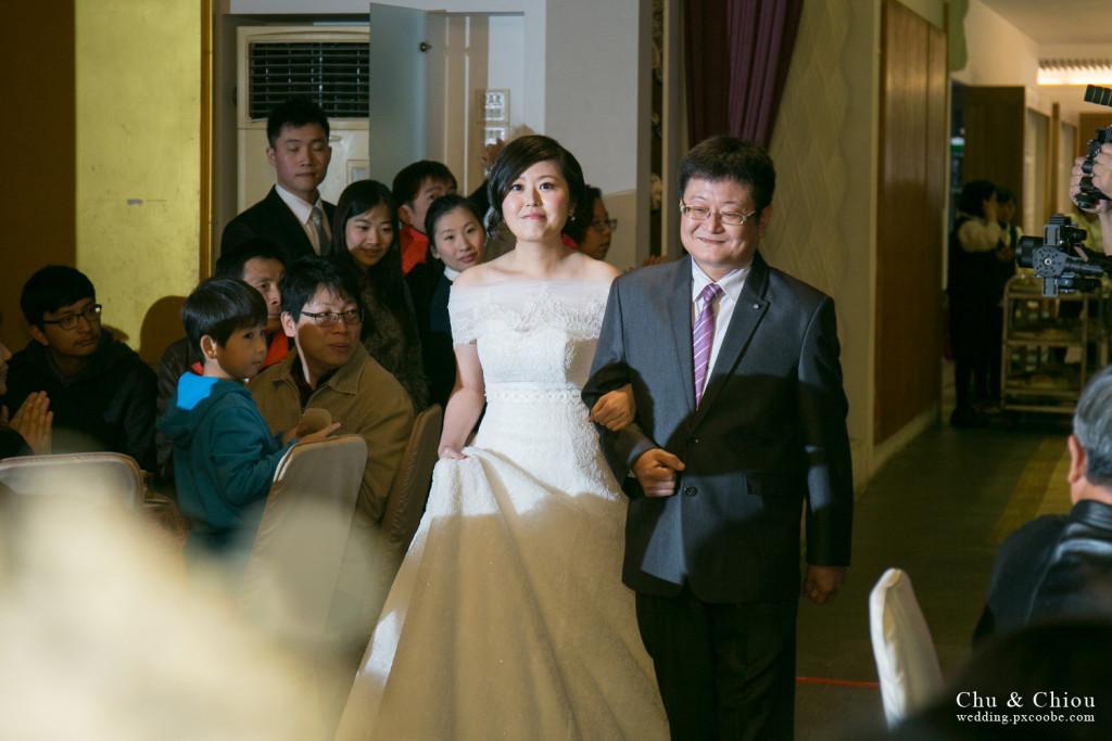 新竹兆品酒店迎娶記錄,台中婚錄推薦張西米125