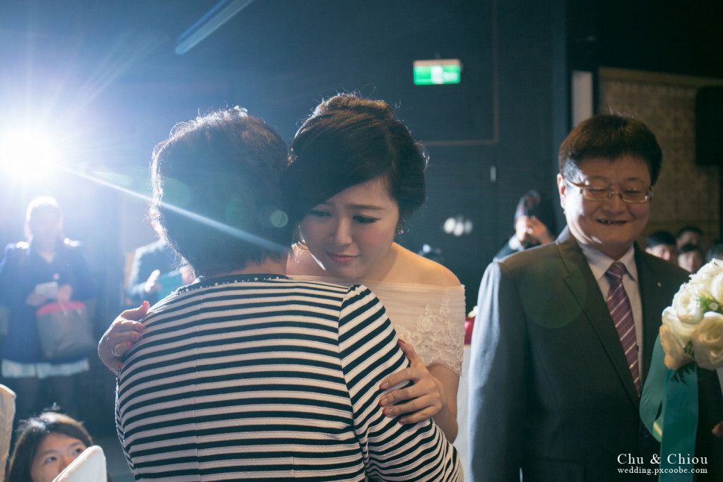 新竹兆品酒店迎娶記錄,台中婚錄推薦張西米128