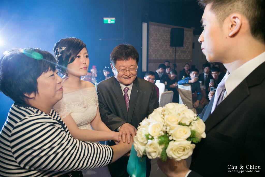 新竹兆品酒店迎娶記錄,台中婚錄推薦張西米129