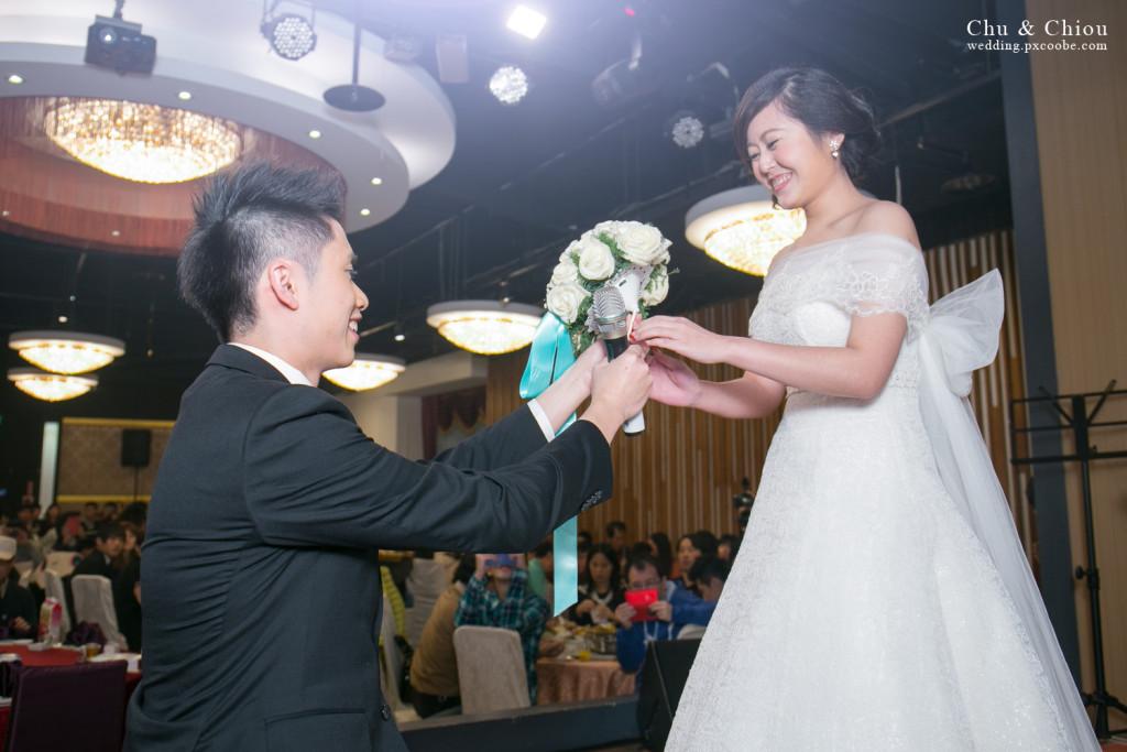新竹兆品酒店迎娶記錄,台中婚錄推薦張西米134