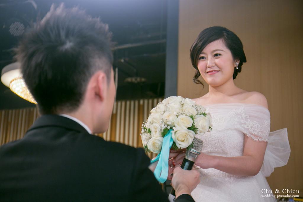 新竹兆品酒店迎娶記錄,台中婚錄推薦張西米135
