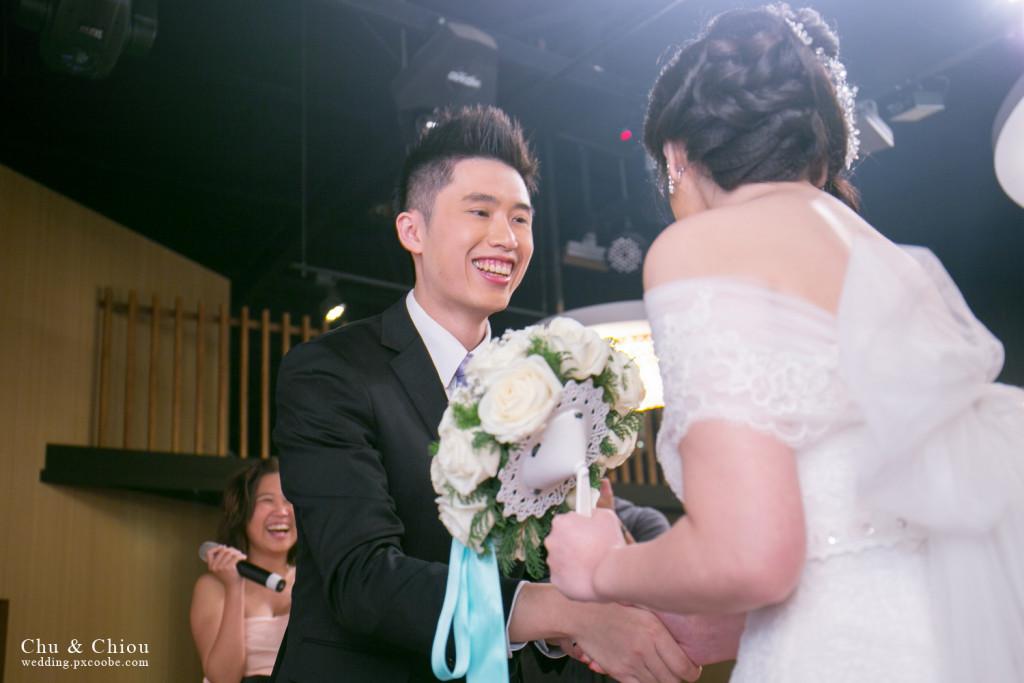 新竹兆品酒店迎娶記錄,台中婚錄推薦張西米137
