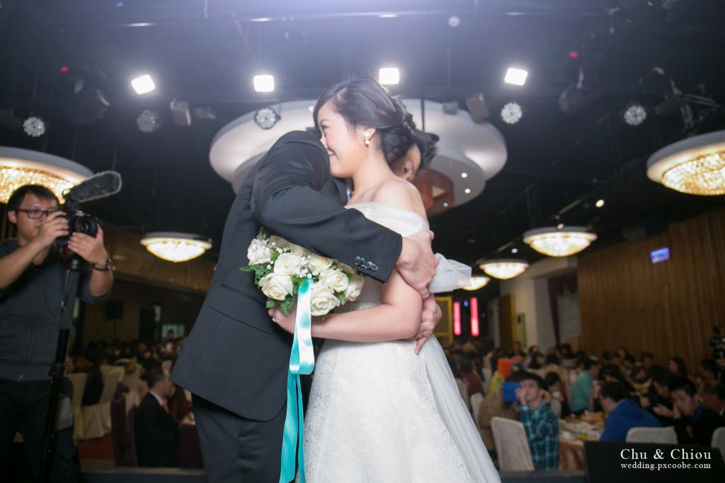 新竹兆品酒店迎娶記錄,台中婚錄推薦張西米138