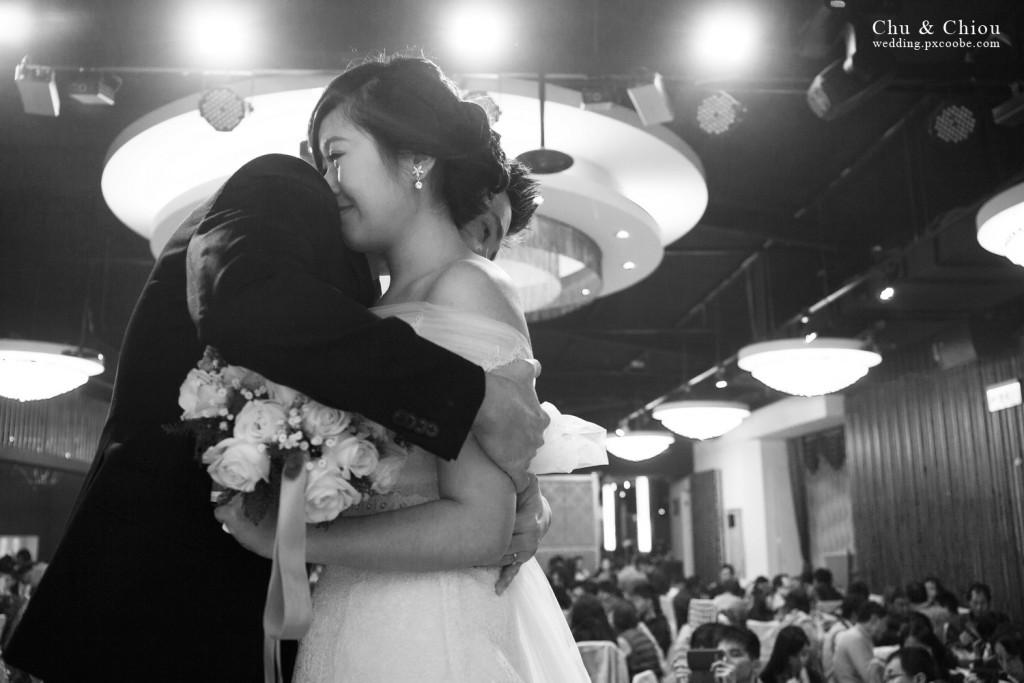 新竹兆品酒店迎娶記錄,台中婚錄推薦張西米139