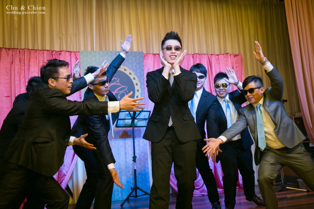 新竹兆品酒店迎娶記錄,台中婚錄推薦張西米141