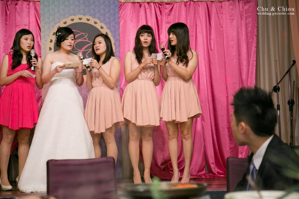 新竹兆品酒店迎娶記錄,台中婚錄推薦張西米143