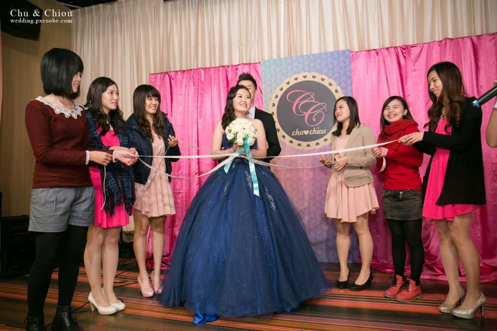 新竹兆品酒店迎娶記錄,台中婚錄推薦張西米147