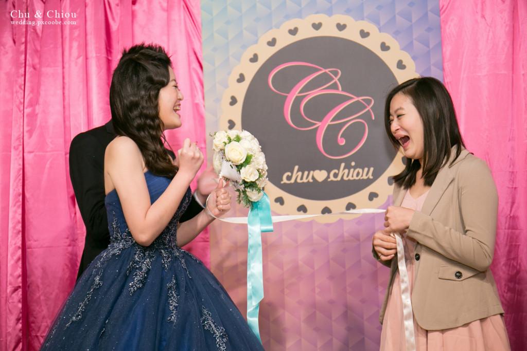 新竹兆品酒店迎娶記錄,台中婚錄推薦張西米148