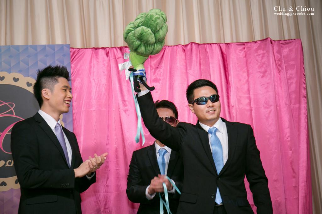 新竹兆品酒店迎娶記錄,台中婚錄推薦張西米154