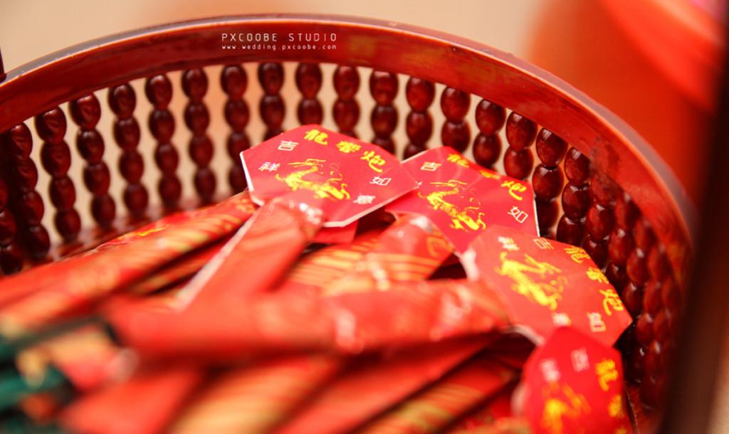 台中潮港城婚禮紀錄,台中婚錄推薦張西米-02