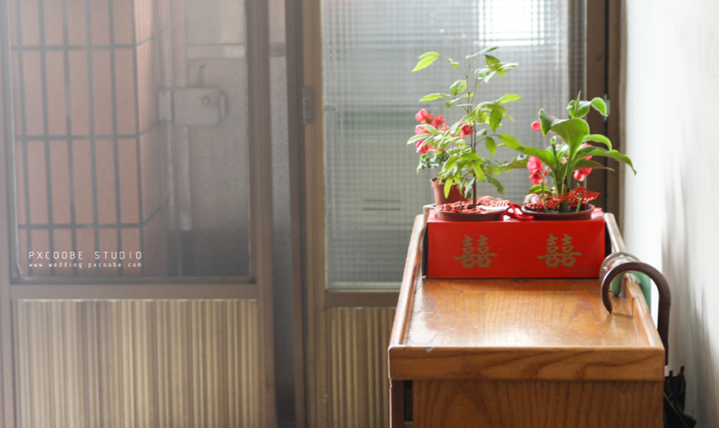 台中潮港城婚禮紀錄,台中婚錄推薦張西米-03