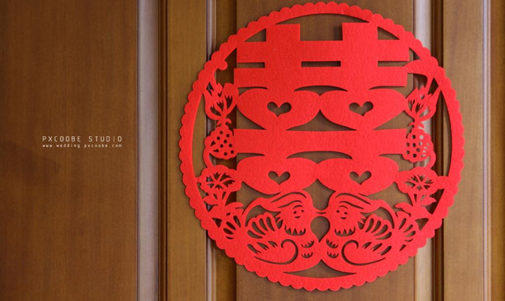 台中潮港城婚禮紀錄,台中婚錄推薦張西米-11