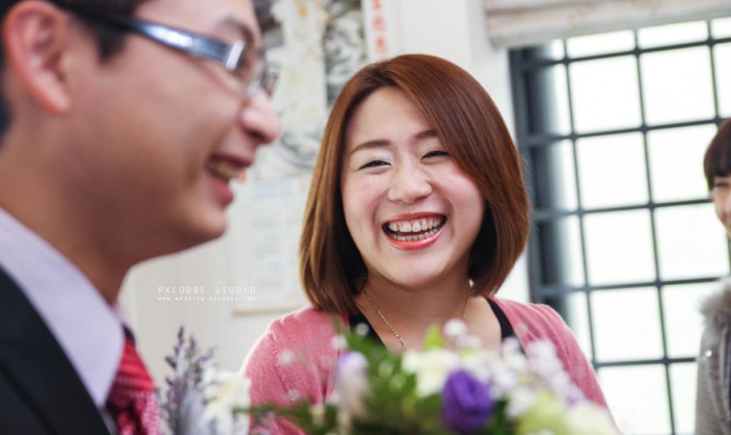 台中潮港城婚禮紀錄,台中婚錄推薦張西米-12
