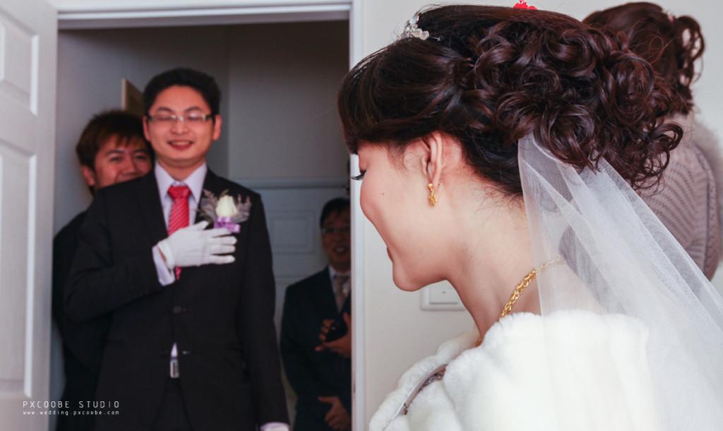 台中潮港城婚禮紀錄,台中婚錄推薦張西米-18