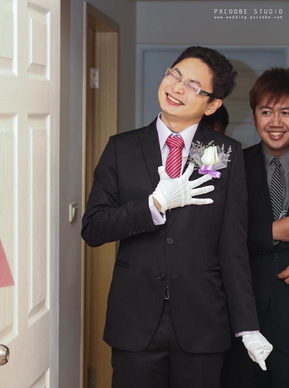 台中潮港城婚禮紀錄,台中婚錄推薦張西米-19