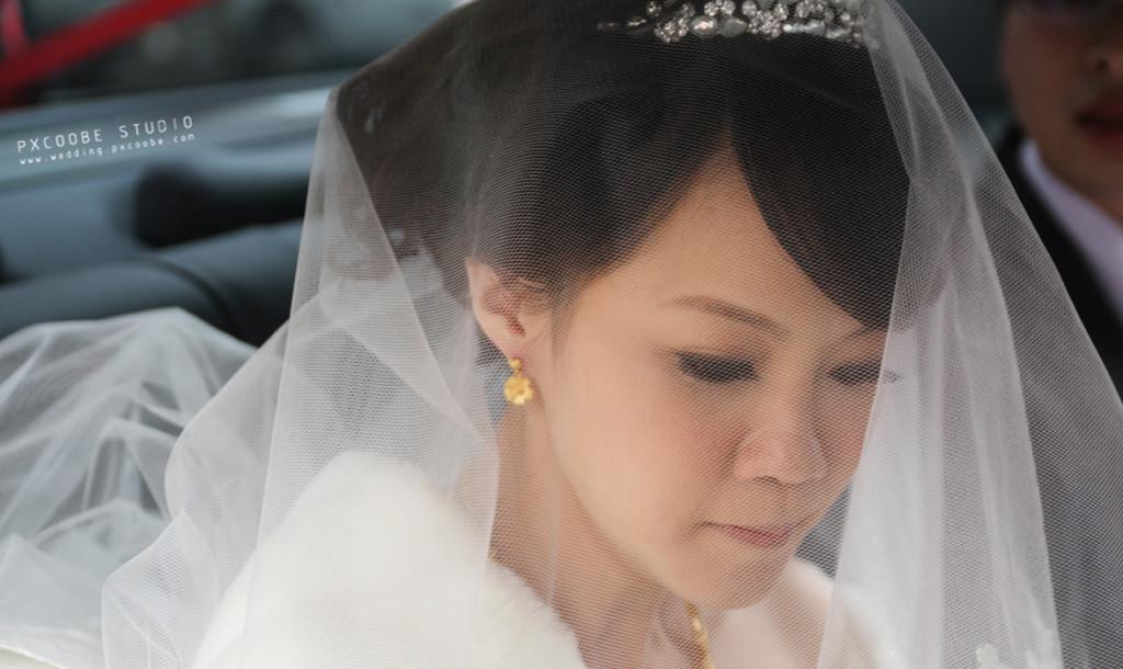 台中潮港城婚禮紀錄,台中婚錄推薦張西米-23