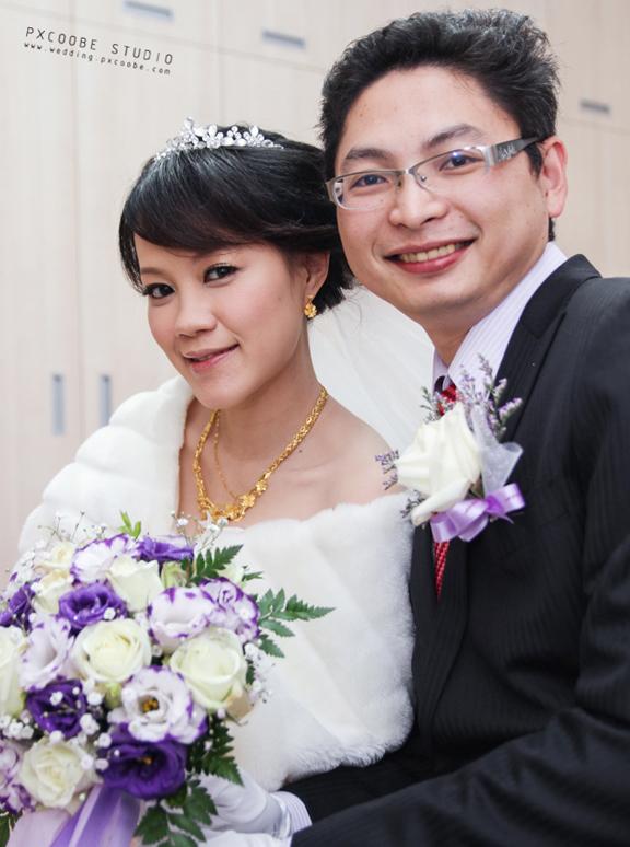 台中潮港城婚禮紀錄,台中婚錄推薦張西米-27