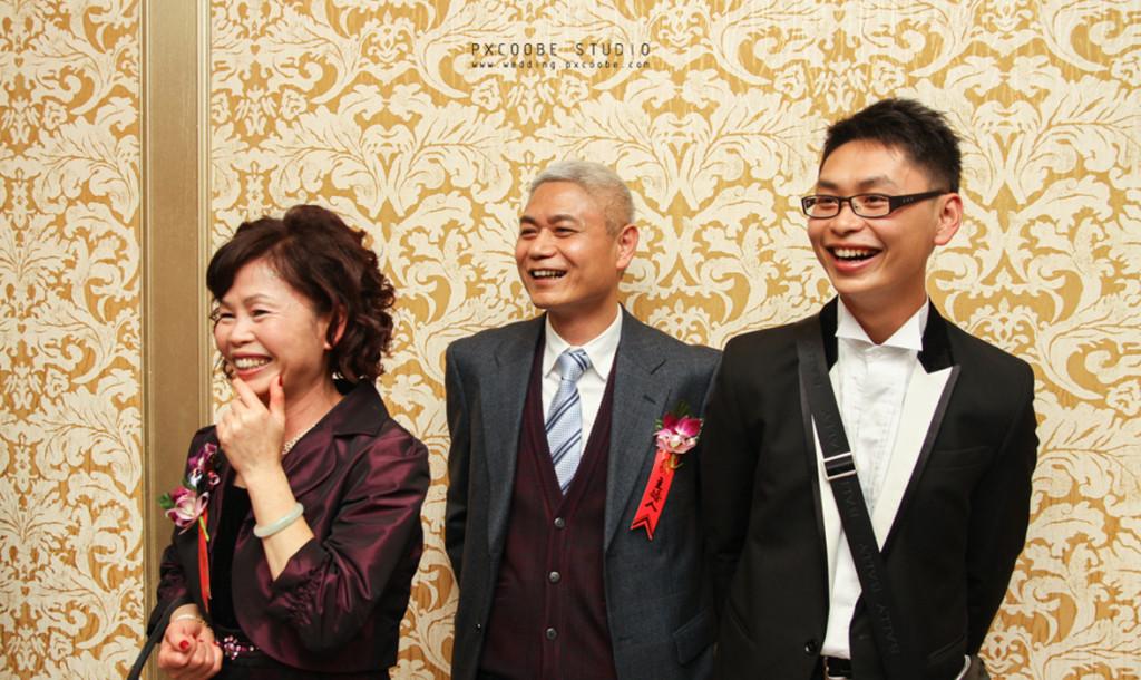 台中潮港城婚禮紀錄,台中婚錄推薦張西米-31