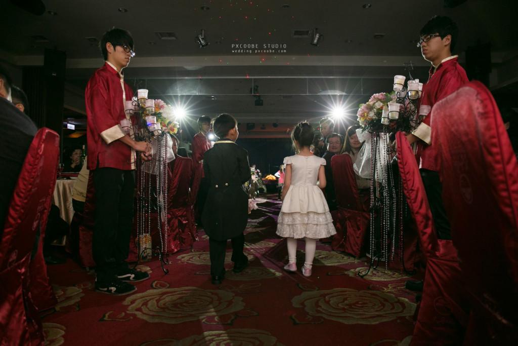 台中大和屋婚禮宴客紀錄,台中婚錄推薦張西米-04