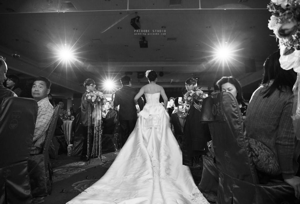 台中大和屋婚禮宴客紀錄,台中婚錄推薦張西米-05