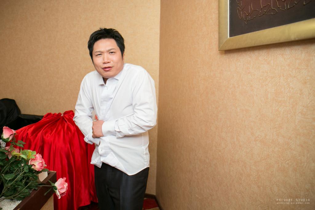 台中大和屋婚禮宴客紀錄,台中婚錄推薦張西米-07