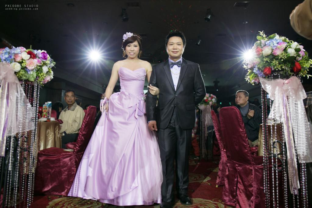 台中大和屋婚禮宴客紀錄,台中婚錄推薦張西米-08