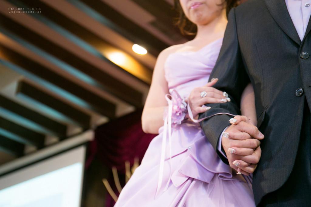 台中大和屋婚禮宴客紀錄,台中婚錄推薦張西米-09