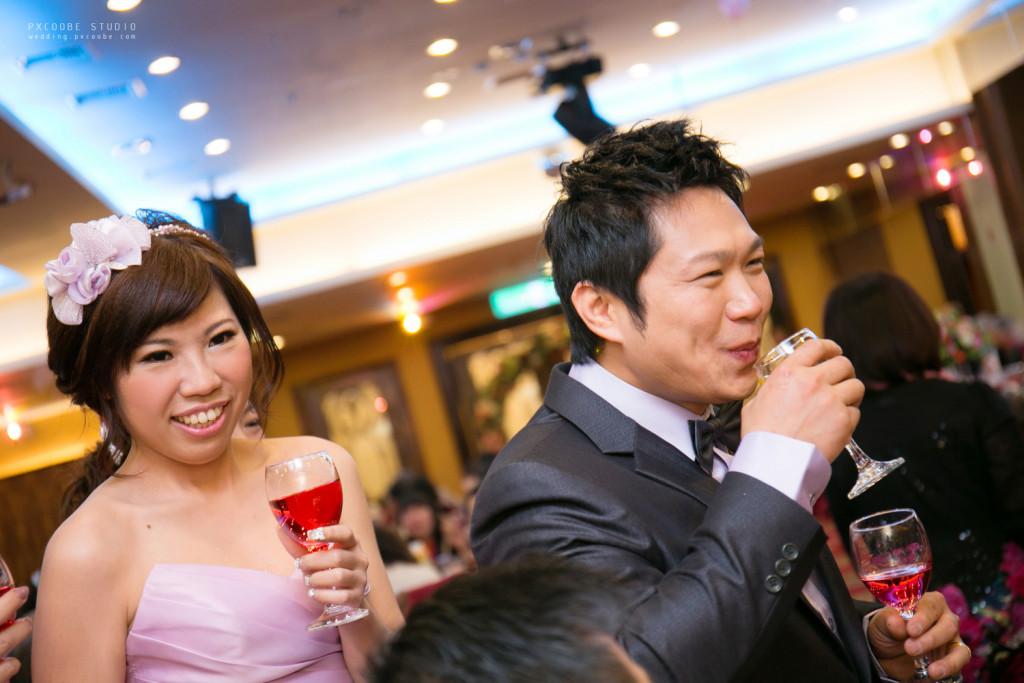 台中大和屋婚禮宴客紀錄,台中婚錄推薦張西米-11
