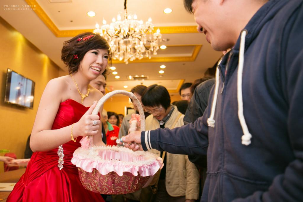 台中大和屋婚禮宴客紀錄,台中婚錄推薦張西米-14