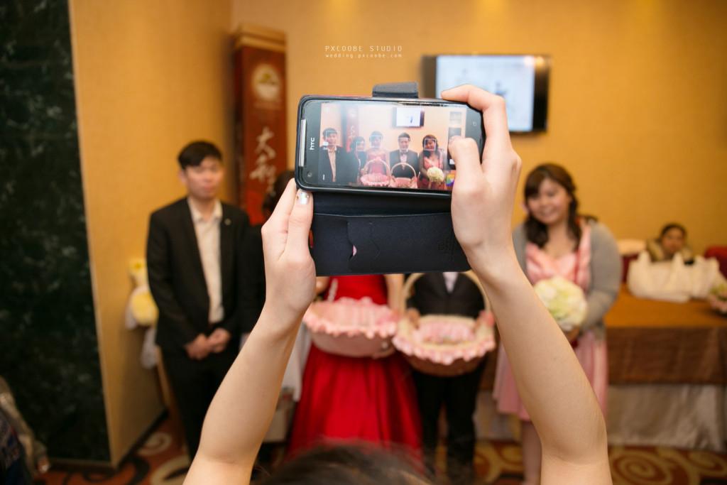 台中大和屋婚禮宴客紀錄,台中婚錄推薦張西米-15