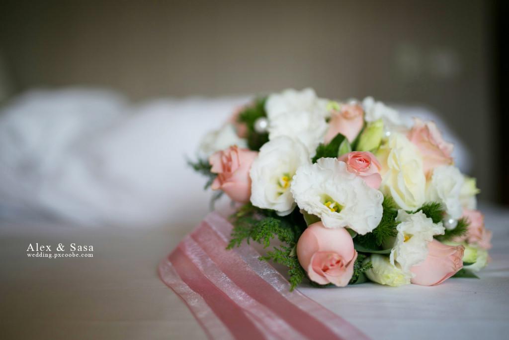 新竹古華花園飯店婚宴紀錄,台中婚錄推薦張西米-06