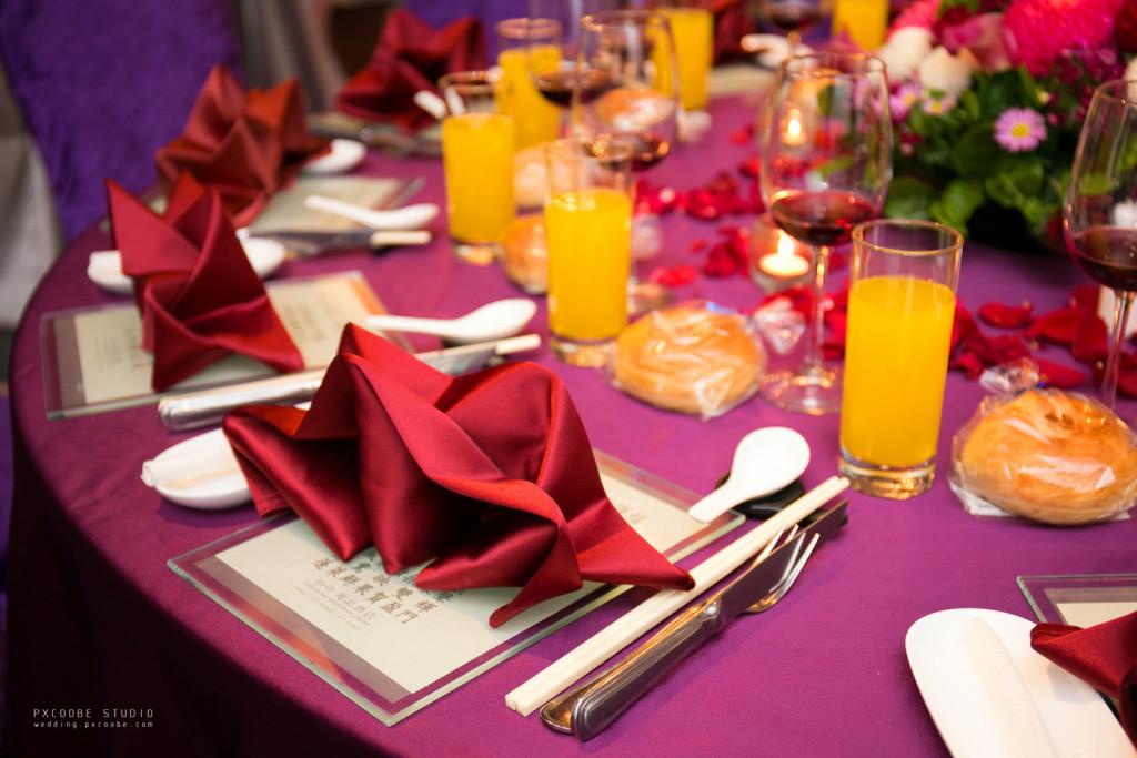 台中兆品酒店婚禮宴客紀錄,台中婚錄推薦張西米-01