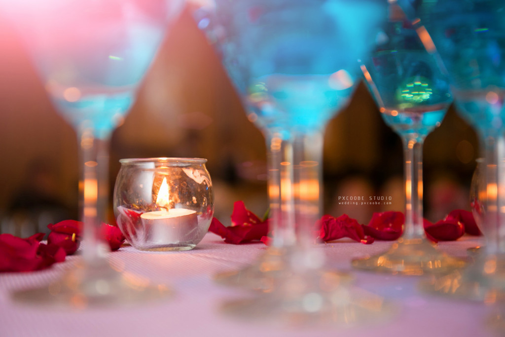 台中兆品酒店婚禮宴客紀錄,台中婚錄推薦張西米-02