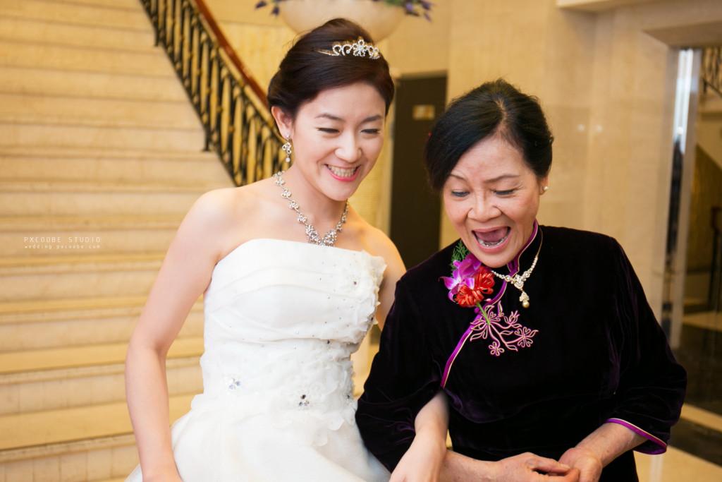 台中兆品酒店婚禮宴客紀錄,台中婚錄推薦張西米-04