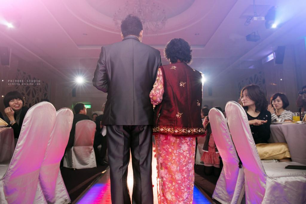 台中兆品酒店婚禮宴客紀錄,台中婚錄推薦張西米-06