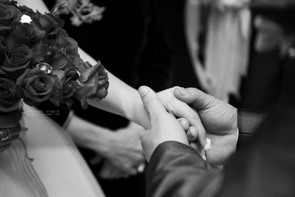 台中兆品酒店婚禮宴客紀錄,台中婚錄推薦張西米-09