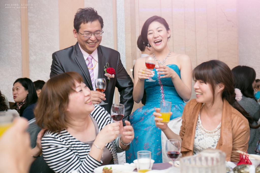 台中兆品酒店婚禮宴客紀錄,台中婚錄推薦張西米-23