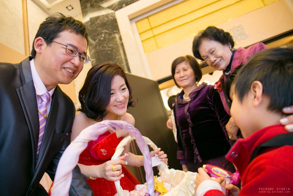 台中兆品酒店婚禮宴客紀錄,台中婚錄推薦張西米-24