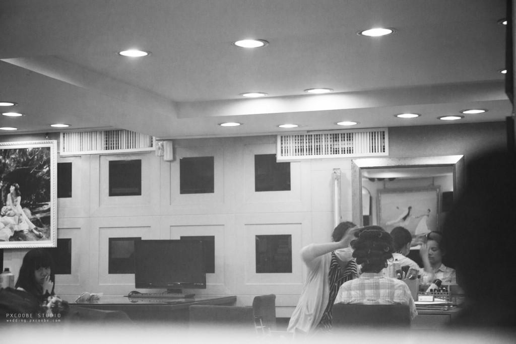 嘉義文定紀錄,台中婚錄推薦張西米-03