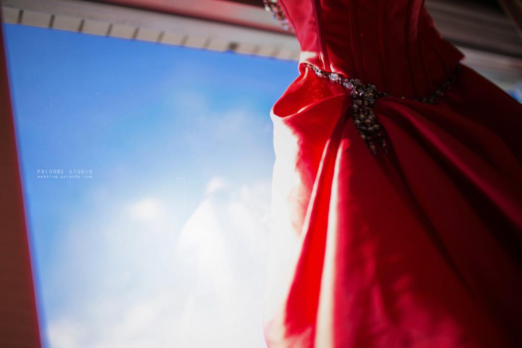 花蓮美侖大飯店婚宴紀錄,台中婚錄推薦張西米-05