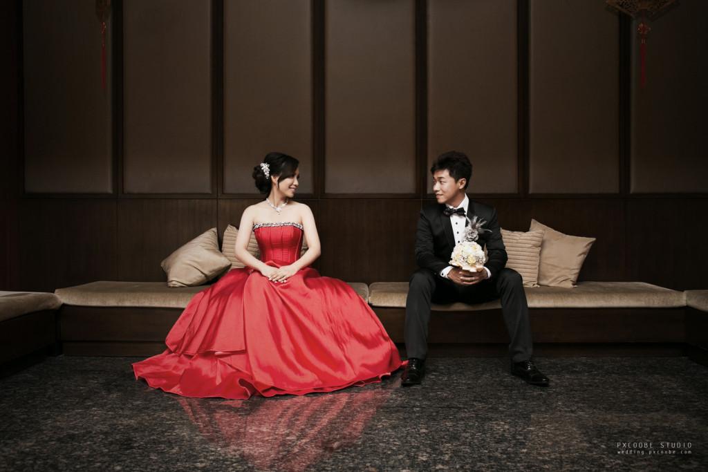 花蓮美侖大飯店婚宴紀錄,台中婚錄推薦張西米-06