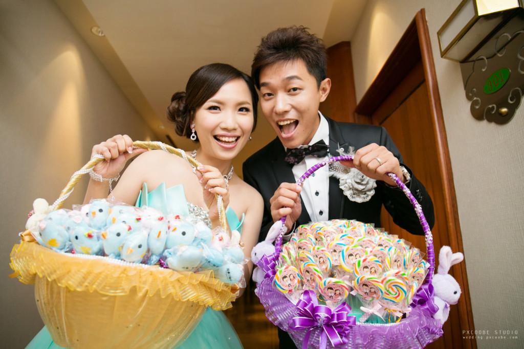 花蓮美侖大飯店婚宴紀錄,台中婚錄推薦張西米-19