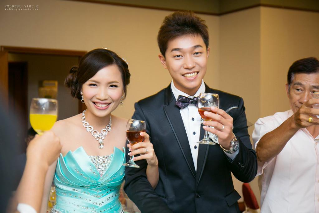 花蓮美侖大飯店婚宴紀錄,台中婚錄推薦張西米-22