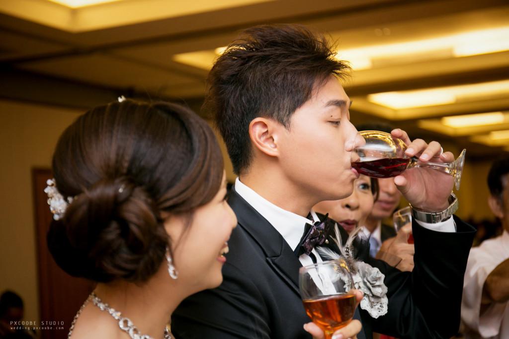 花蓮美侖大飯店婚宴紀錄,台中婚錄推薦張西米-23