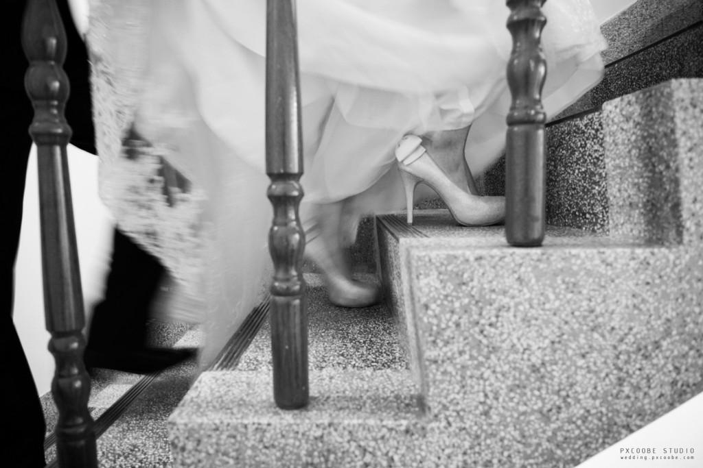 員林麗禧酒店婚禮迎娶紀錄,台中婚錄推薦張西米-20